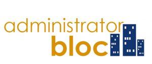 Administrator Bloc